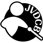 センターのロゴ